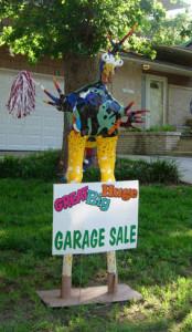 garage.sale.bird
